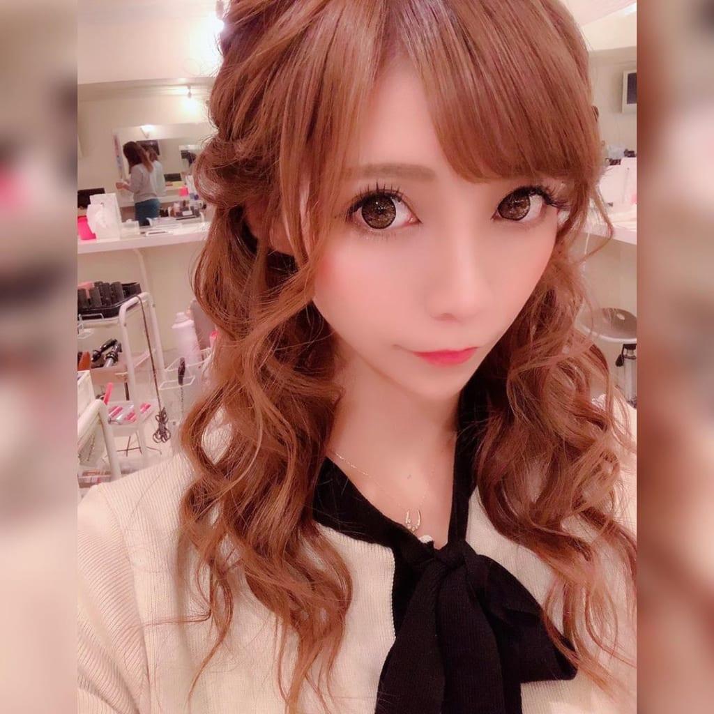 芹澤柚季6